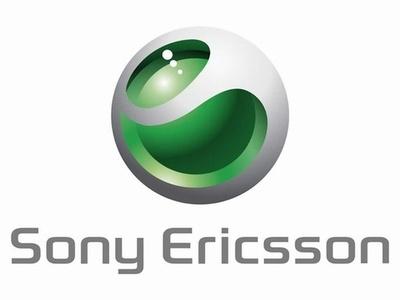 How to create the Sony-Ericsson logo - Photoshop tutorial