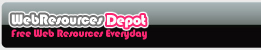 Web Resources Depot