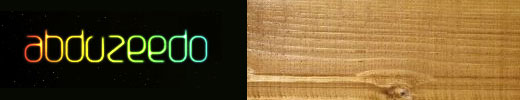 Photoshop Wood Textures