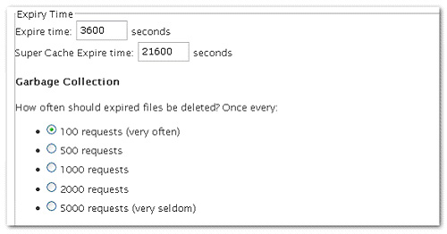20 Tips and Tricks to Speed-Up Your WordPress Blog   Image 7