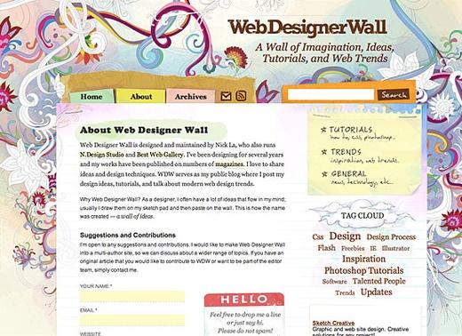 Featured Designer #8 | Nick La - Image 7