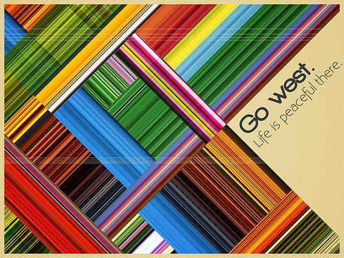 Hướng dẫn: 30 Mẫu Wallpaper Đẹp cho Nhà Thiết Kế