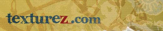 Free Textures | Texturez.com