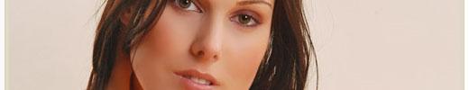 Digital Make-up in 10 minutes