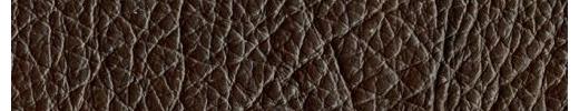 100 Beautiful Free Textures