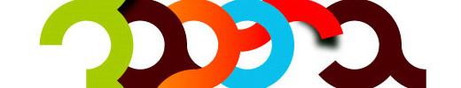 15 Excellent Logo Design Tutorials Using Illustrator