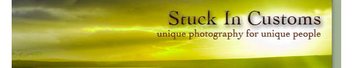 50 Wonderful, Inspiring Photoblogs