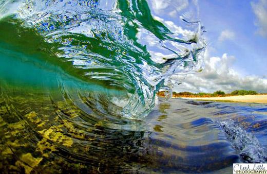 Clark Little Photography - Photo 14