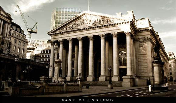 bankofengland_acuitydesigns