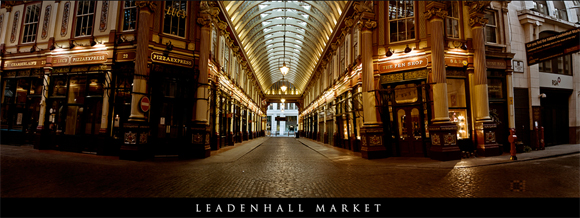 leadenhallmarket_acuitydesigns