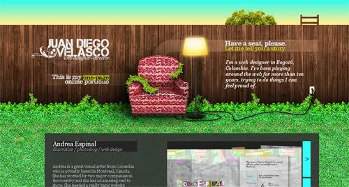 Juan Diego Velasco