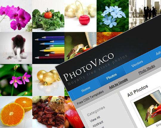 PhotoVaco