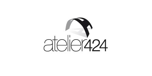 Atelier424