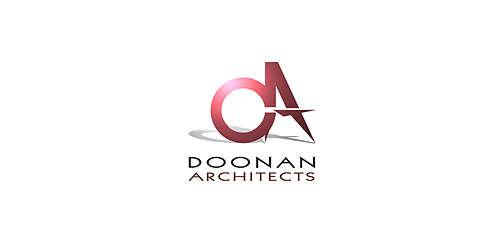 Index of blog wp content uploads 2011 01 for Architecture logo