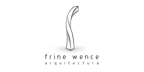 Frine Wence Architecture