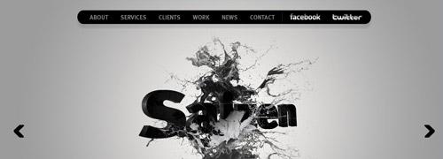Saizen Media 2010