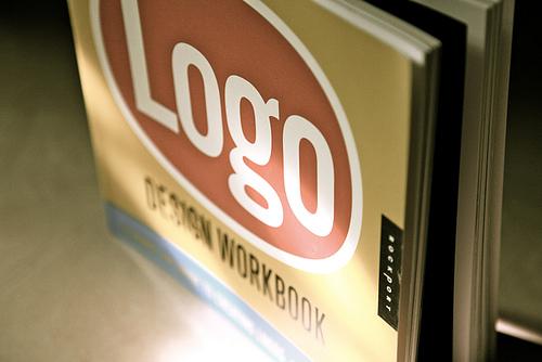 Logo Design Tips - Image 2