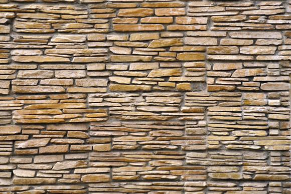Free Wall Texture 1