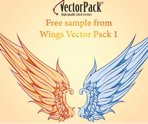 Free Vectors for T-Shirts - Design 22