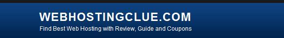Web Hosting Clue