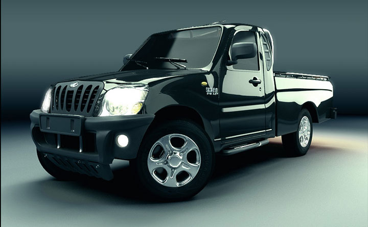3D Vehicles Modelling Showcase for Your Design Inspiration