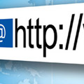 web hosting URL