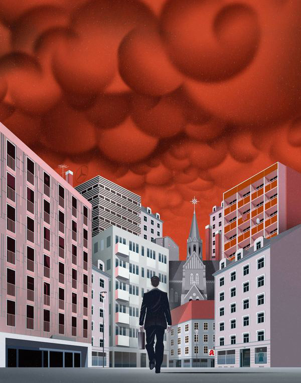 Nils-Petter Ekwalls Illustration 9