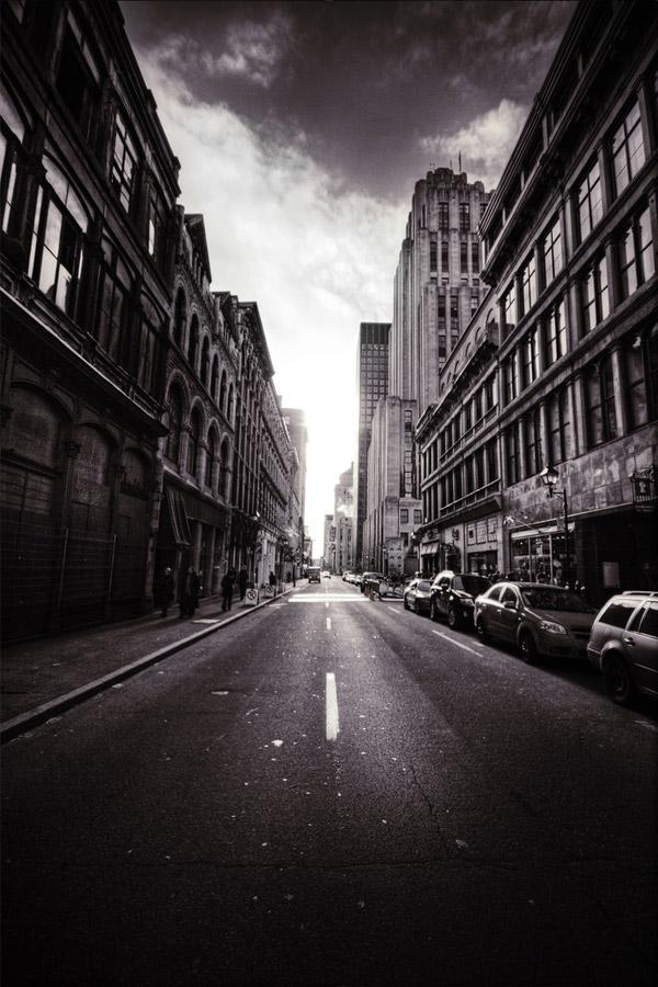 Bleak city crazyleaf design blog bleak city voltagebd Images