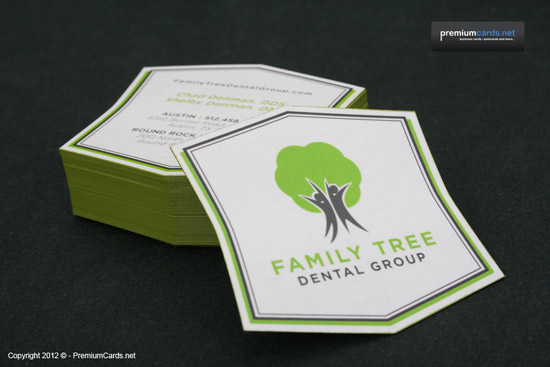 Family Tree Dental Group