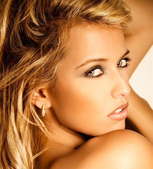 Beautiful And Sexy Women Pics 72