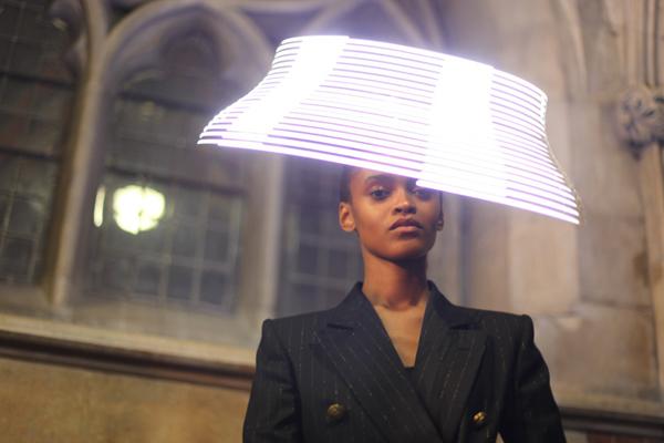 LED-Couture-Illuminated-Garments