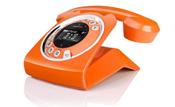 Emejing Home Phone Design Pictures - Interior Design Ideas ...