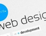 web design thumb