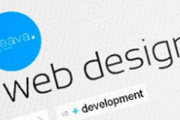 web design thumb