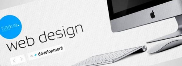 Creatie Portfolio Design