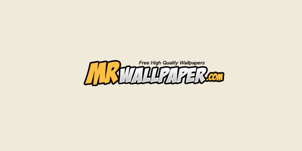 Mr. Wallpaper