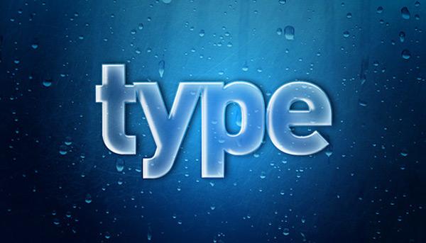 Typography Tutorials