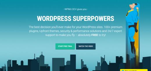 wpmudev wordpress experts