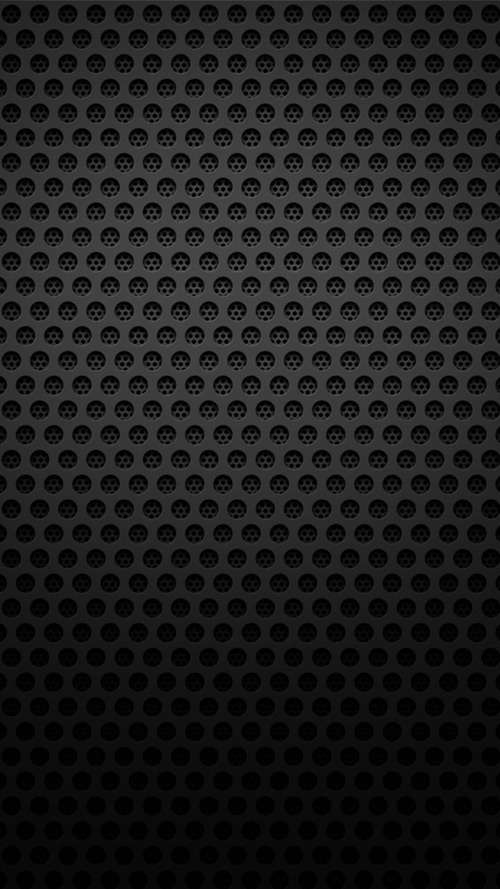 Cool samsung galaxy s3 wallpapers - Real carbon fiber wallpaper ...