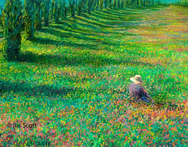 iris-scott-finger-painting-spring.jpg