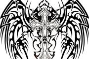 tribal-tattoos-thumb