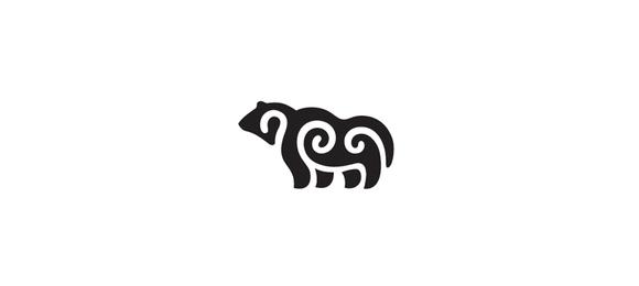 Bear6 Logo