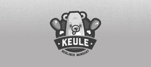 Keule Logo