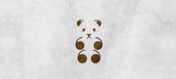 Bear quotes Logo