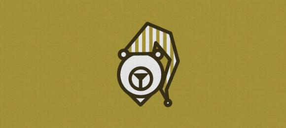 Nightcap Logo