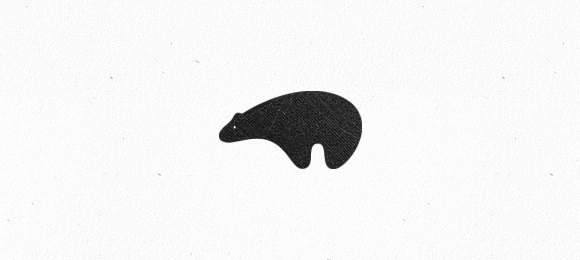 Bear Wear Logo