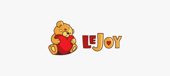LeJoy Logo