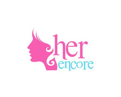 Her Encore