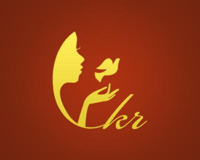 35 Women Logos For Inspiration