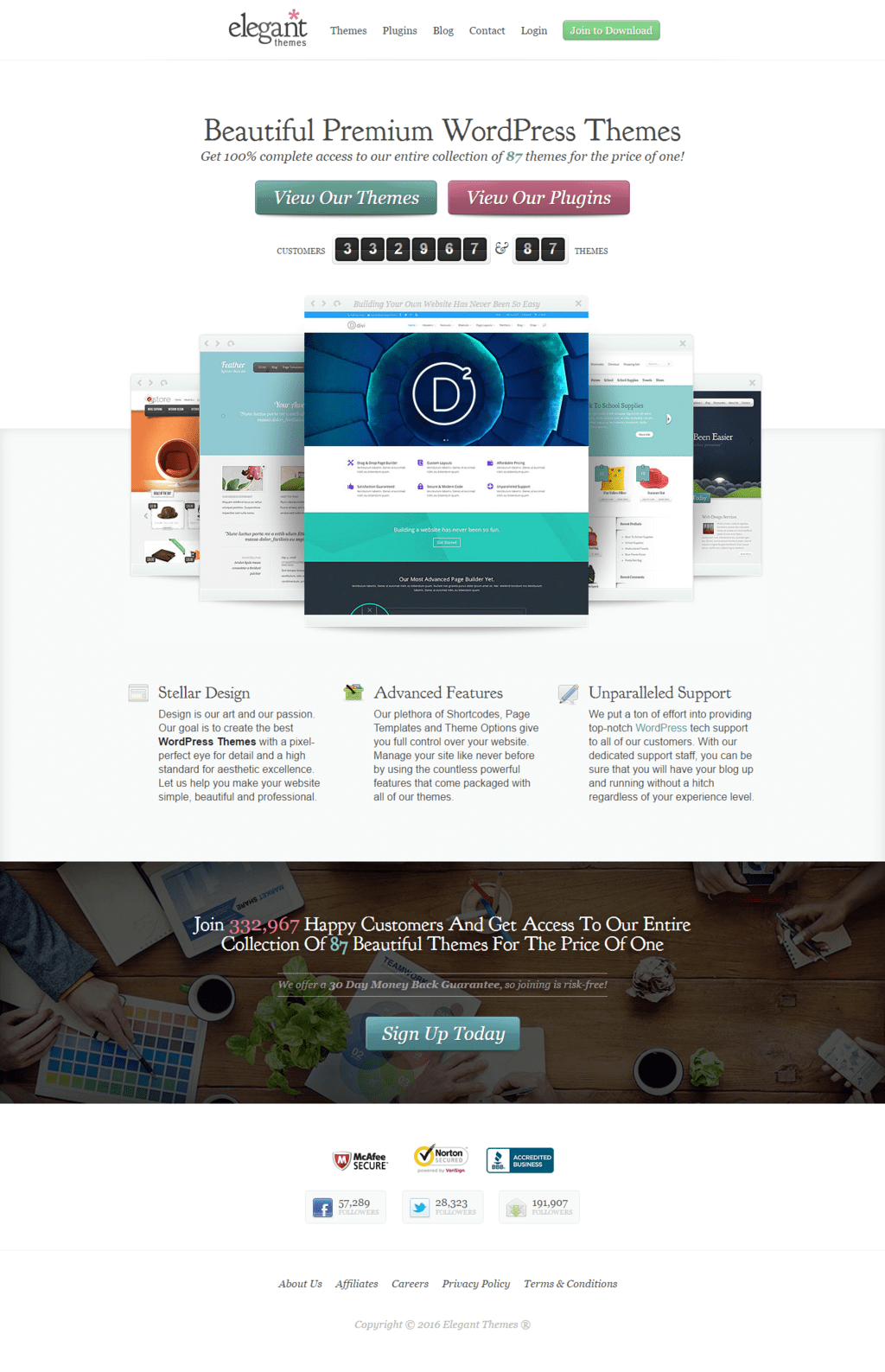 thesis theme developer license Before you buy thesis theme for wordpress make sure you read this honest   so i wound up upgrading to the developer's license so i can use it on this site.